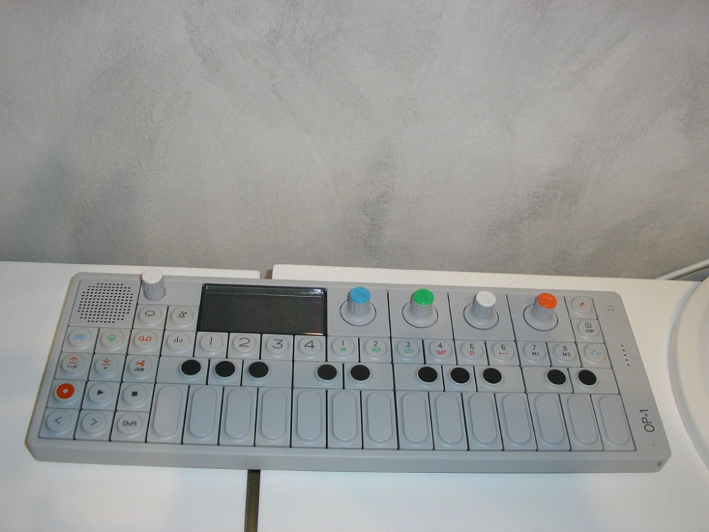 P1010098