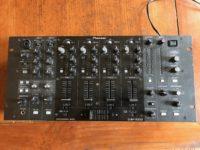 pioneer-djm-5000-3111584